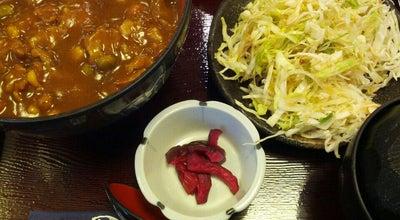 Photo of Sake Bar 日本海庄や ダイワロイネットホテル浜松店 at 中区旭町9-1, 浜松市, Japan