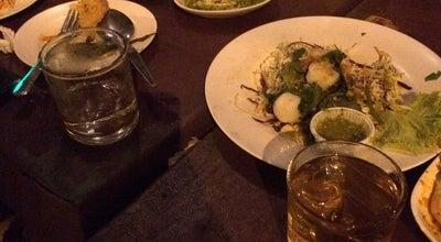 Photo of Bar เรื่อง เหล้า เย็นนี้ at ถ.นครอินทร์, Mueang Nonthaburi 11000, Thailand