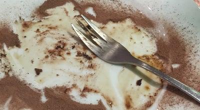 Photo of Italian Restaurant Piceno at Hein-hoye-straße 8, Hamburg 20359, Germany