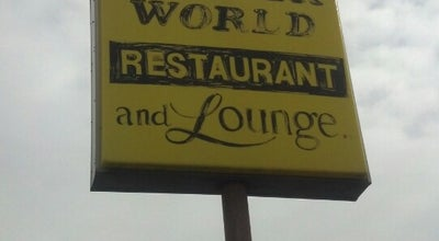 Photo of American Restaurant Weiner World at 2310 Industrial Hwy, York, PA 17402, United States