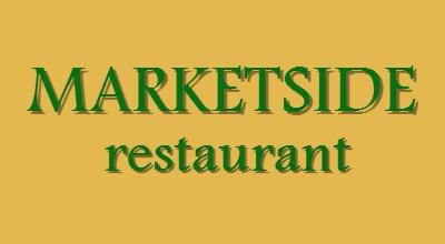 Photo of Breakfast Spot Marketside Restaurant at 712 E Market St, Niagara Falls, NY 14301, United States