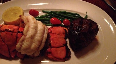 Photo of Steakhouse The Broiler at 4111 Boulder Hwy, Las Vegas, NV 89121, United States