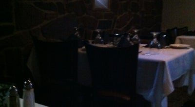 Photo of Italian Restaurant Revere Ristorante Italiano at 820 River Road, Mercer, NJ 08628, United States