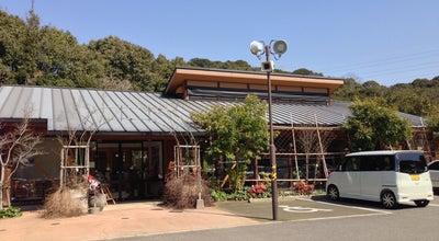 Photo of Japanese Restaurant 鈴田峠 野鳥の森レストラン at 中里町 452-8, 大村市 長崎県, Japan