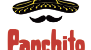 Photo of Mexican Restaurant Panchito at C/ Endavallada 10, Sant Cugat del Vallès 08190, Spain