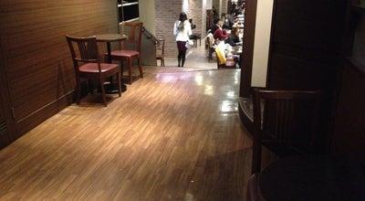 Photo of Cafe サンマルクカフェ 静岡呉服町店 at 葵区呉服町2-6-1, Shizuoka 420-0031, Japan