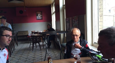 Photo of Bar 't Kappelhuis at Belgium