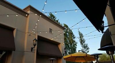 Photo of Wine Bar House of Oliver at 3992 Douglas Blvd, Roseville, CA 95661, United States