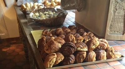 Photo of Bakery Bakkerij Lieven De Knock at Watermolenwal 14, Heule 8501, Belgium