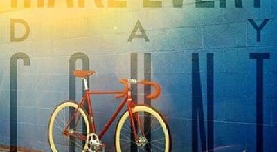 Photo of Arcade Cape Bicycle at 2410 William, Cape Girardeau, MO 63703, United States
