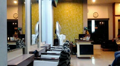 Photo of Spa Lombok Bridal Salon & Spa at Jln. Maktal No 17a, Mataram, Indonesia