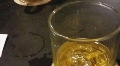 Photo of Bar choperia kasdorf 's at Brazil