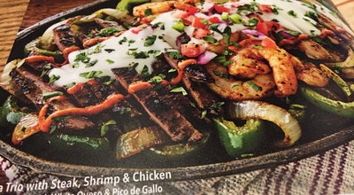 Photo of Food Chili's Grill & Bar at 120 Swanson Ave, Lake Havasu City, AZ 86403, United States