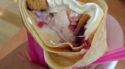 Photo of Ice Cream Shop サーティワン アイスクリーム イオンモール利府店 at 利府字新屋田前22, 宮城郡利府町 981-0112, Japan