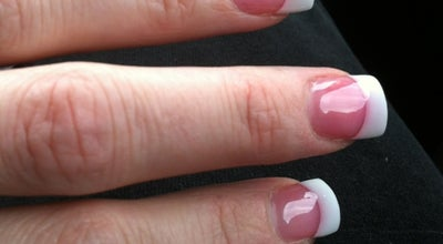 Photo of Spa Hollywood Nails at 1505 Sw State Route 7, Blue Springs, MO 64014, United States