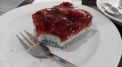 Photo of Bakery Bäcker Eifler at Vorstadt 22, Oberursel 61440, Germany
