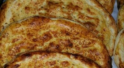 Photo of Bakery Tuna Pide Salonu at ., Osmancık, Turkey