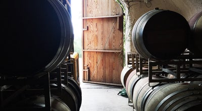 Photo of Winery White Rock Winery at 1115 Loma Vista Dr, Napa, CA 94558, United States