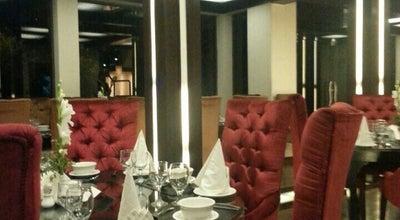 Photo of Chinese Restaurant Xinhua Capital at Islamabad, Pakistan