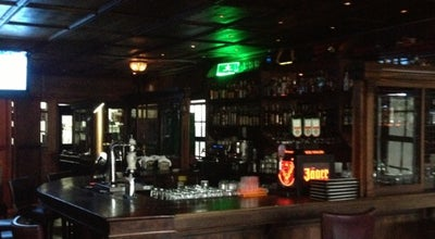 Photo of Gastropub The Black Horse Gastropub at Av. Copacabana, 148, Barueri 06472-001, Brazil