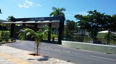 Photo of Pool Piscina Aquecida Max Min at Brazil