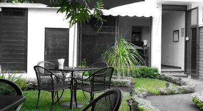 Photo of Cafe Cafetería Cachoté at J. Merced Cabrera 75-a, Villa De Álvarez 28090, Mexico