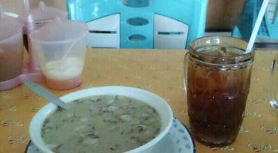 Photo of Soup Place Coto Mangkasara Sario at Jl. Ahmad Yani, Manado, Indonesia