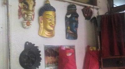 Photo of BBQ Joint Jazoo Cafe De Restaurant at Jawlakhel, Lalitpur, Nepal