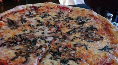 Photo of Pizza Place Lorenzo's Pizza at 16721 Orchard Stone Run, Charlotte, NC 28277, United States