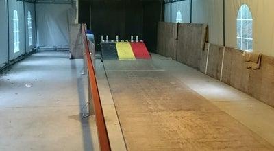 Photo of Bar 't Kloefken at Maldegem, Belgium