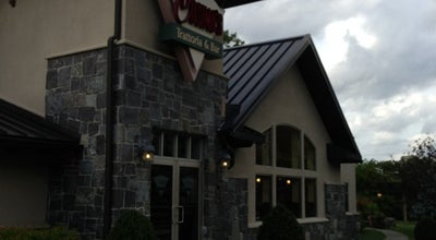 Photo of Italian Restaurant Cosimo's at 120 Delafield St, Poughkeepsie, NY 12601, United States