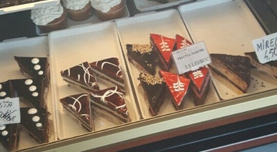 Photo of Cupcake Shop Cofetaria Argo at Romania
