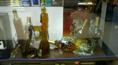 Photo of Brewery Fiji Wine & Liquor at 2911 Bergenline Ave, Union City, NJ 07087, United States