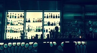 Photo of Swiss Restaurant Bloom Restaurant/Bar at Switzerland