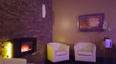 Photo of Spa Massage Envy - Amherst at 1154 Niagara Falls Boulevard, Tonawanda, NY 14150, United States