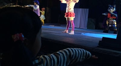 Photo of Theme Park ABCアドベンチャーホール at 和歌山市, Japan