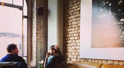 Photo of Coffee Shop Mildner's at Bergheimer Str. 81a, Heidelberg 69115, Germany