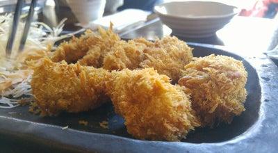 Photo of Japanese Restaurant 박가네 일본요리 전문점 at South Korea