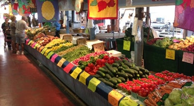 Photo of Flea Market Daytona Flea & Farmers Market at 2987 Bellevue Ave, Daytona Beach, FL 32124, United States