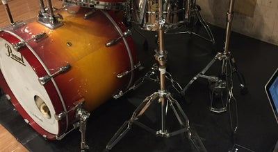Photo of Music Venue GATEWAY STUDIO 八王子店 at 明神町3-22-10, 八王子市 192-0046, Japan