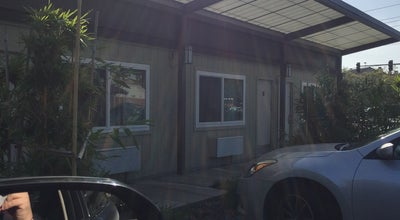 Photo of Hotel The Zen Hotel at 4164 El Camino Real, Palo Alto, CA 94306, United States