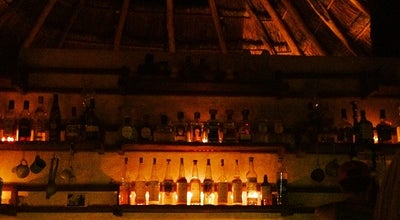 Photo of Bar Todos Santos at Av. Tulum, Tulum, Mexico