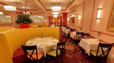 Photo of Caribbean Restaurant The Door at 16307 Baisley Blvd, Jamaica, NY 11434, United States