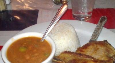 Photo of Caribbean Restaurant Mofongos at 5757 Lankershim Blvd, Los Angeles, CA 91601, United States