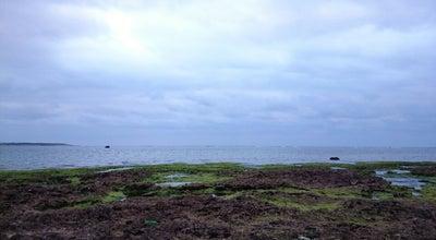 Photo of Beach 大浜海岸 at Japan