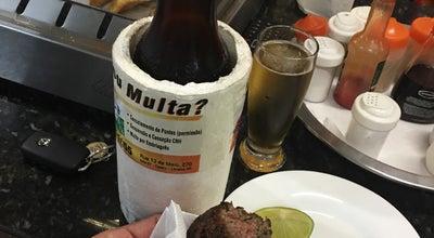 Photo of Steakhouse Bar Do Ilson at Brazil
