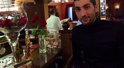 Photo of Italian Restaurant Castello at Rauhehorst 45, Oldenburg 26123, Germany