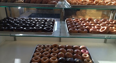Photo of Bakery Kountry Donuts at 833 S Denton Tap Rd, Coppell, TX 75019, United States