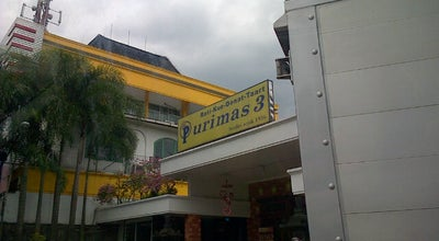 Photo of Bakery Purimas 3 Cake & Bakery at Jl. Merdeka, Purwokerto 53116, Indonesia