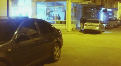 Photo of Rock Club 🔊Öncü Car Sound🔊 at Turkey